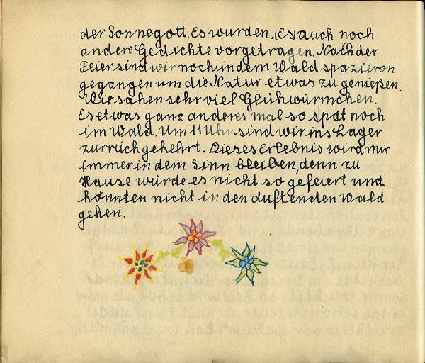 Jugend 1918 1945 Archiv