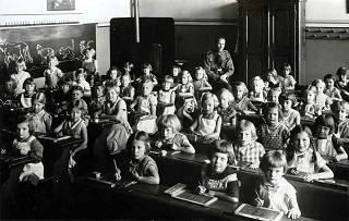 Jugend 1918-1945 | Zeitzeuge